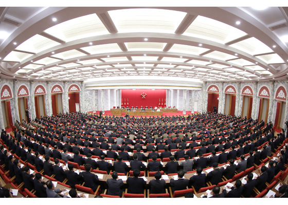 金正恩現身體態明顯消瘦!北韓人民驚見照片「崩潰痛哭」:心好痛