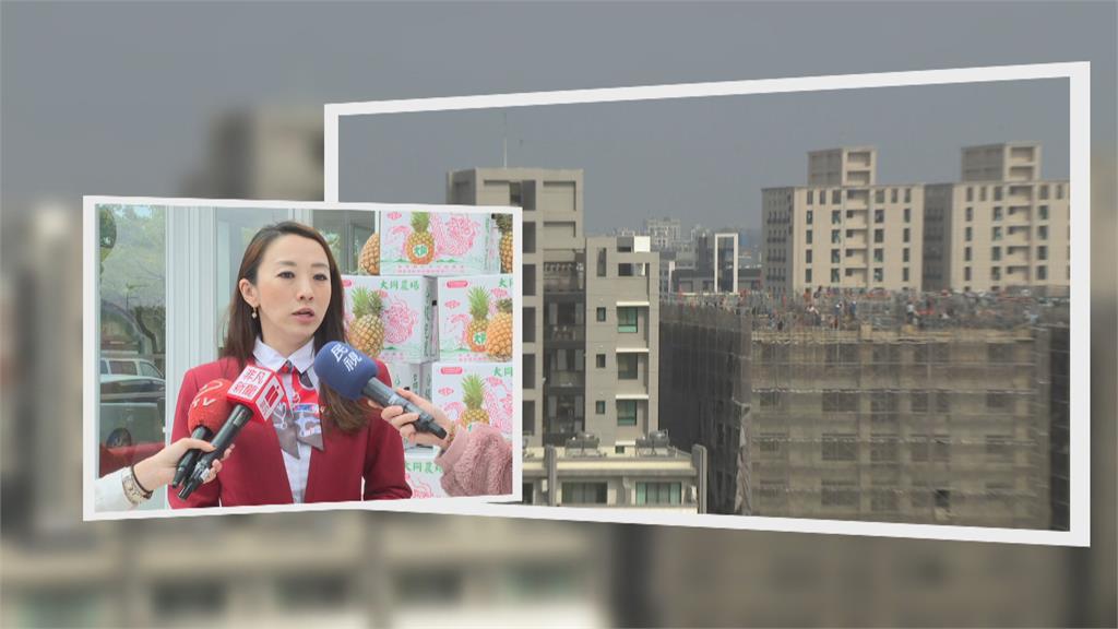 房市熱潮不減! 2021北台灣年增幅估達43%
