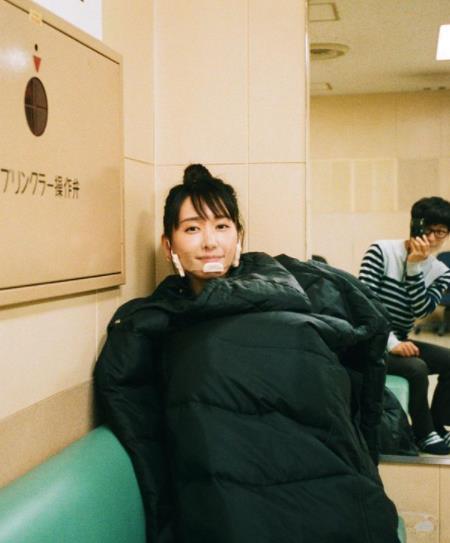 「結衣讓人失戀但還有…」菅義偉宣布AZ捐台 呂秋遠謝:這很難!