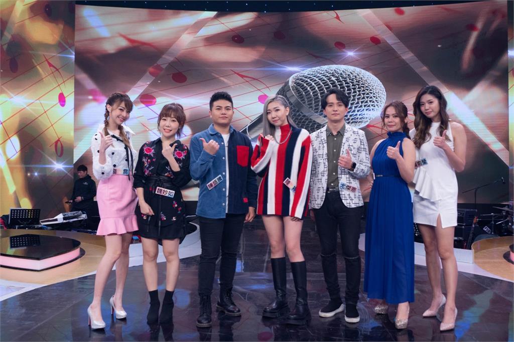 《台灣那麼旺》擁20萬粉絲直播主尤傑恩來踢館!帥氣外型讓女孩們小鹿亂撞