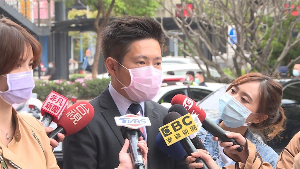 中國突襲式禁台灣鳳梨 黃偉哲:無疑是政治決定