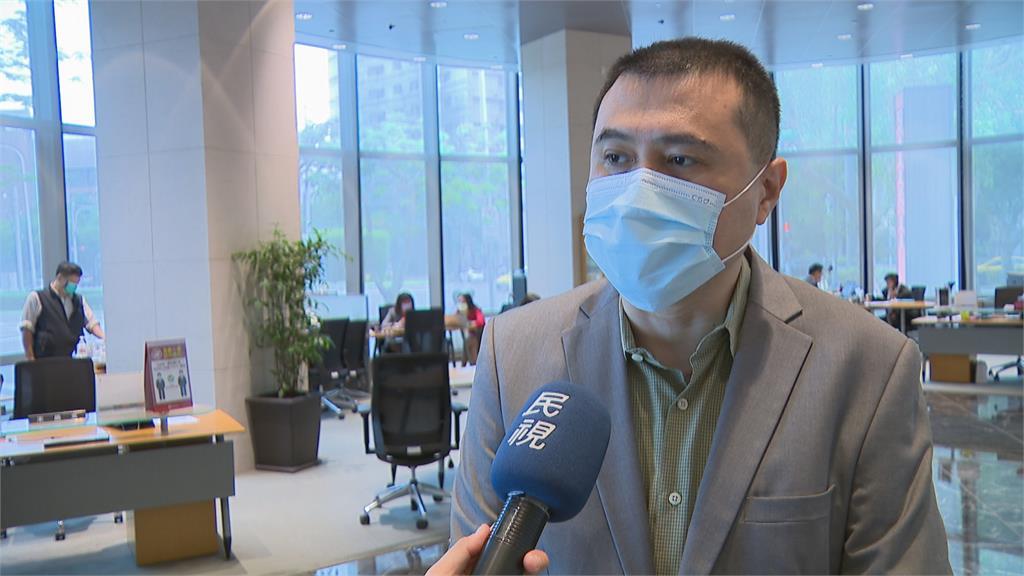 宜蘭遊藝場爆群聚感染 傳羅東人狂買高端疫苗