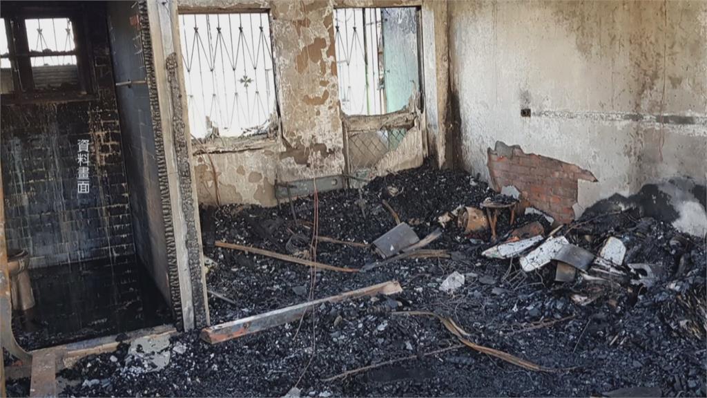 火災遭波及卻未獲賠 手搖飲店告贏起火服飾店