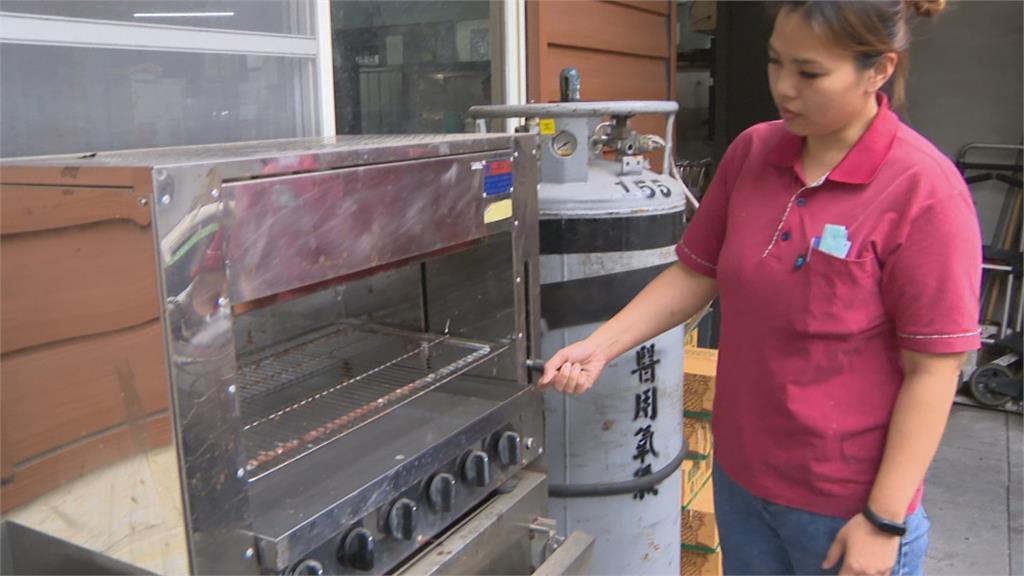 奧客訂2斤烤蝦14分鐘棄單 賣家氣炸