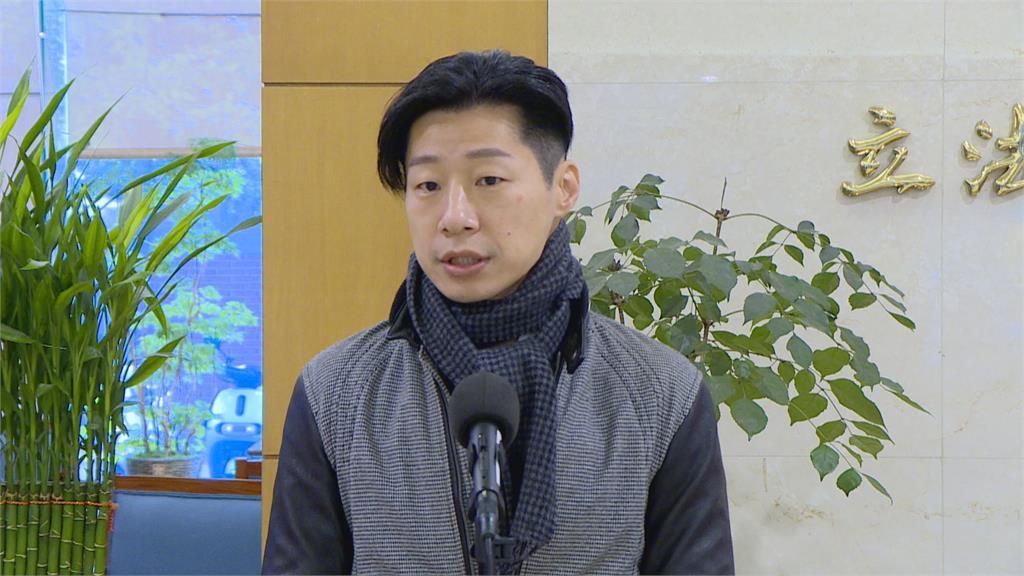 台美取消交往限制  正常往來!中國又軍演 央視嗆「飛越大海打爆你」