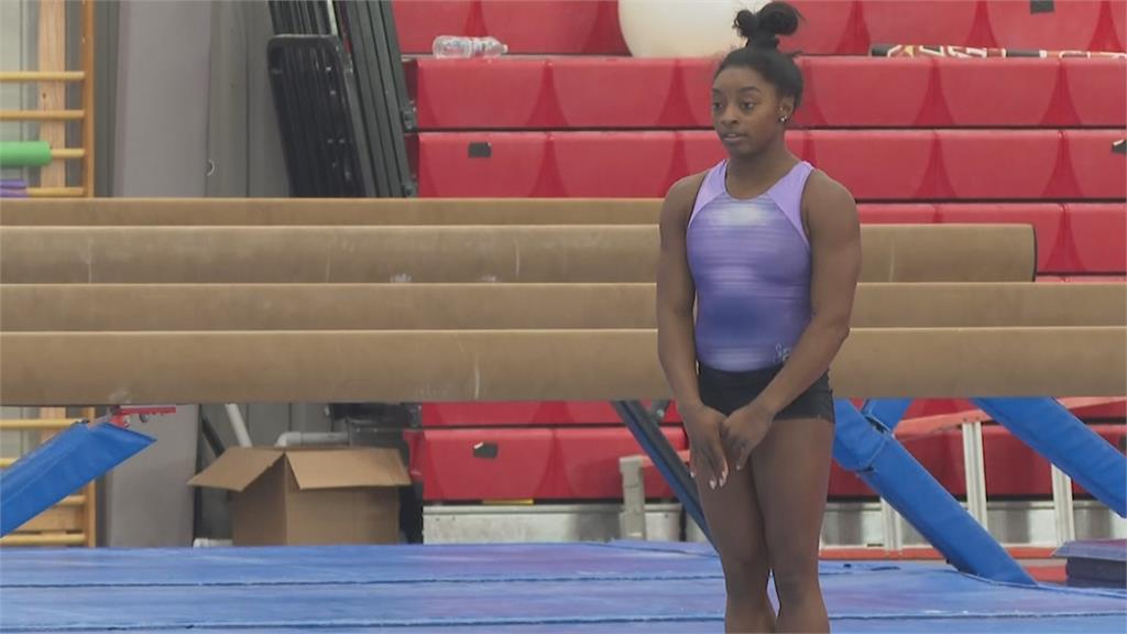 Golden運動紀錄片即將上映 揭露美國女子體操幕後祕辛