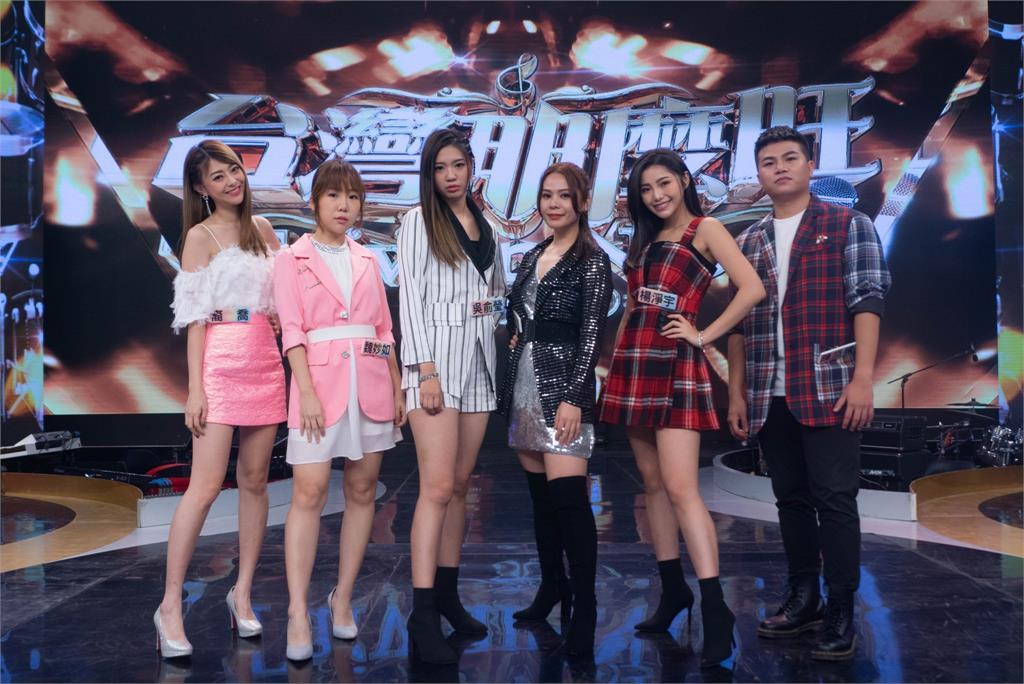 《台灣那麼旺》高手組全新改版【獎金保衛賽】!藝人明星來挑戰