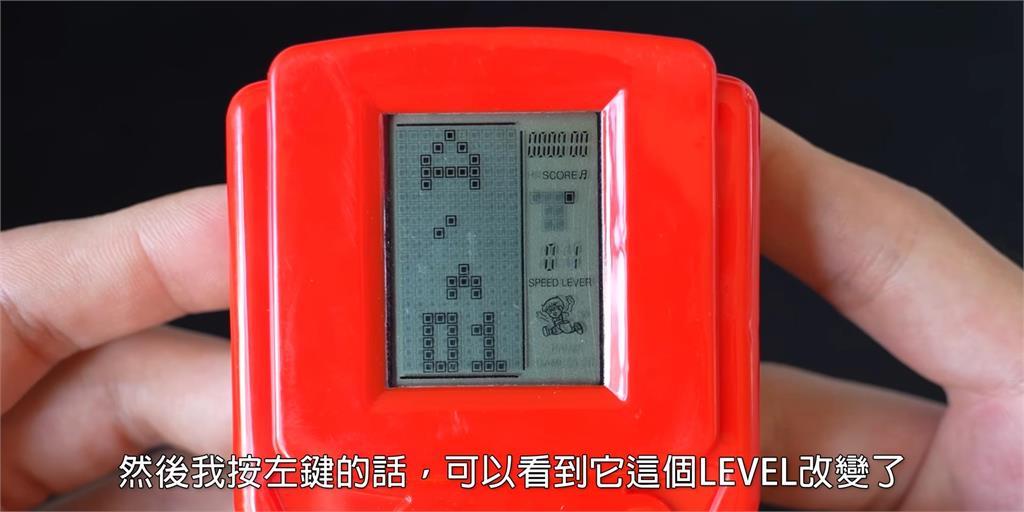 FB廣告1999元5G三屏可折疊手機好用嗎?網紅下訂開箱實品超驚人