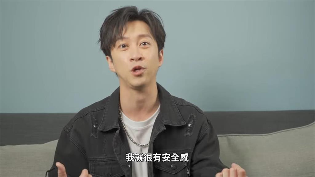 《康熙》經典片段內幕大公開! 陳漢典揭真相:根本沒彩排過