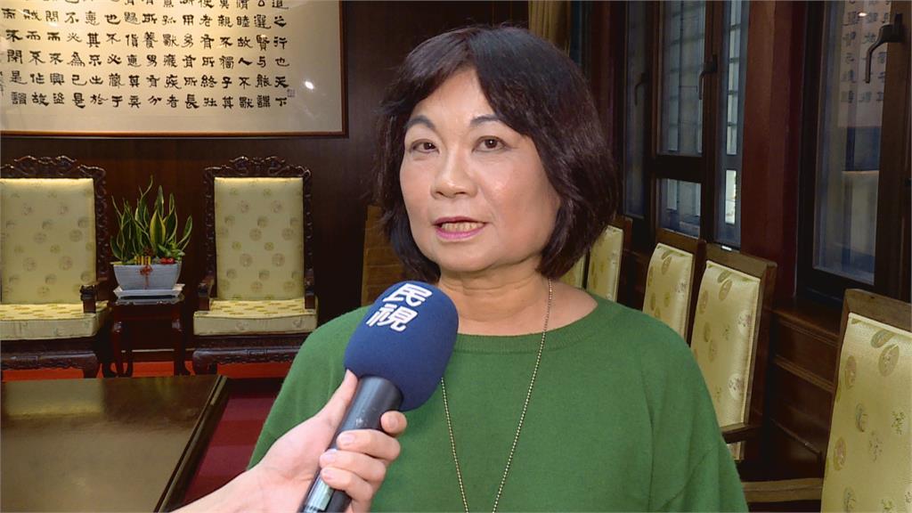 台灣面臨少子高齡化 推動整合資源「地方創生」