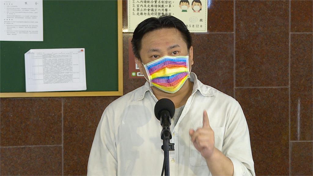 高雄「南電北送」僅用56% 陳其邁認為不公平!馬喊重啟核四