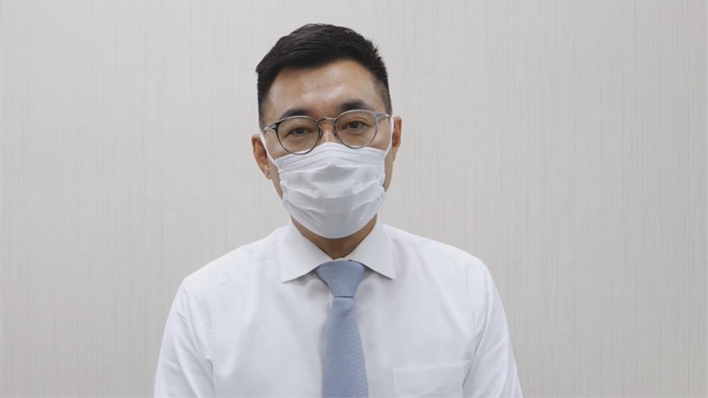 上海復星「台灣買BNT只能找我」 郭辦:商業機制常態 立委批政治因素