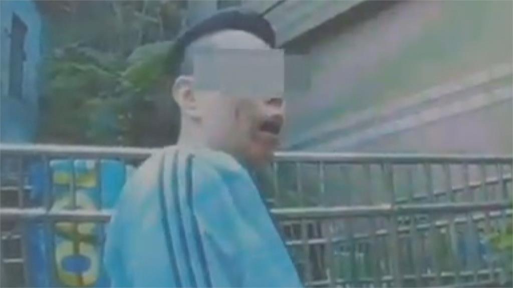 又闖禍!藝人郭桂彬子涉肇逃家中搜出上百包毒品遭起訴
