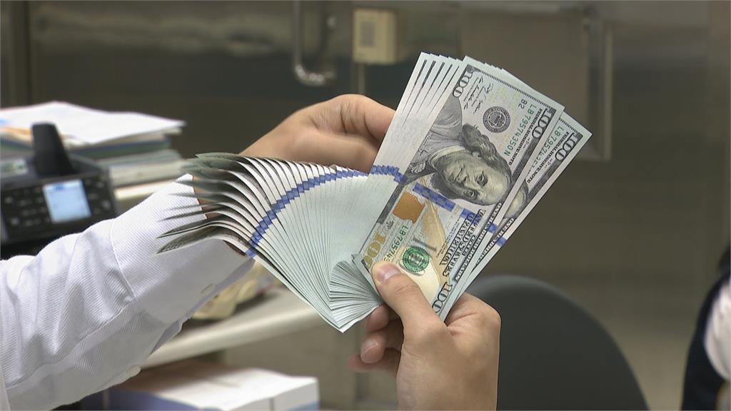 美國後疫情經濟復甦 分析師看好美元走勢轉強