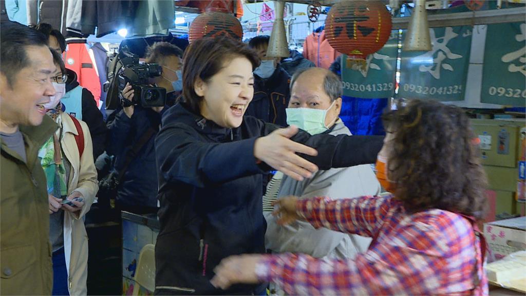 沒放棄2022選戰?傳王浩宇轉戰港湖議員 藍白同聲砲轟