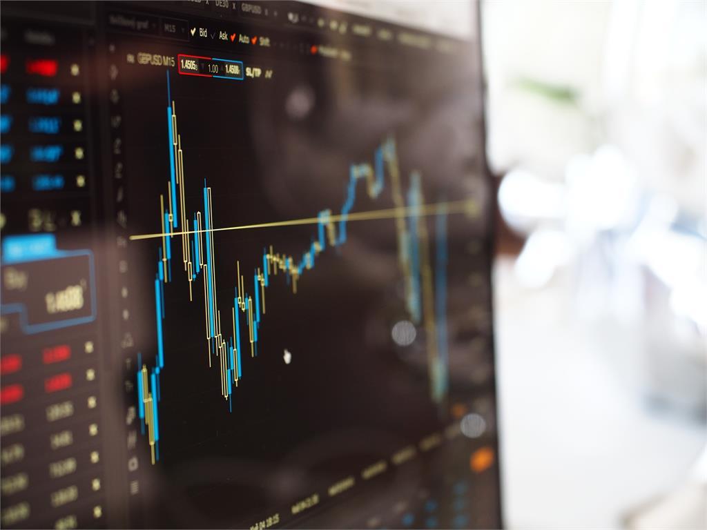 2021牛年生肖財運TOP 3!這生肖「正財出色」事業、投資都大賺