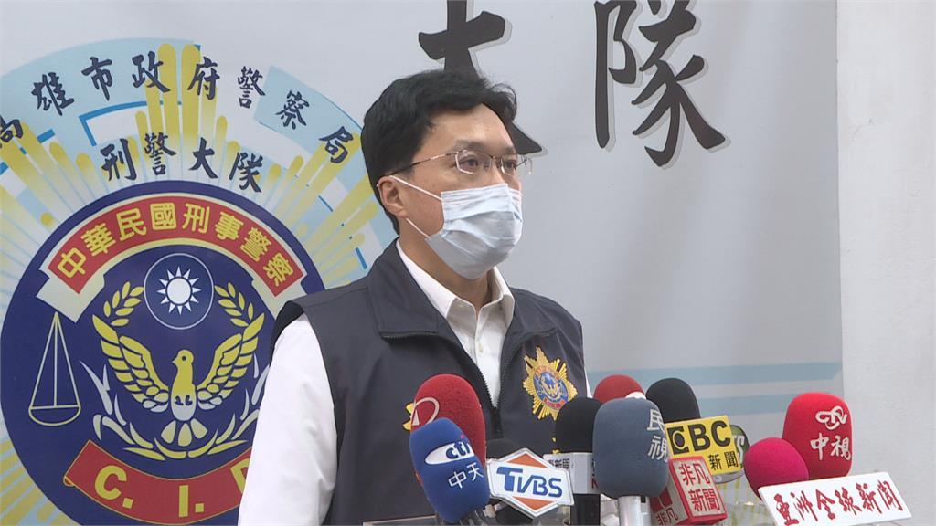 周子瑜住家遭內入侵!清潔員偷走62張簽名照、專輯11套網售