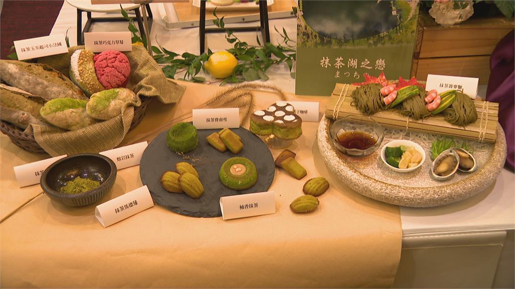 中彰觀光聯盟推午茶生活節  百家餐飲業攜手規劃美食地圖