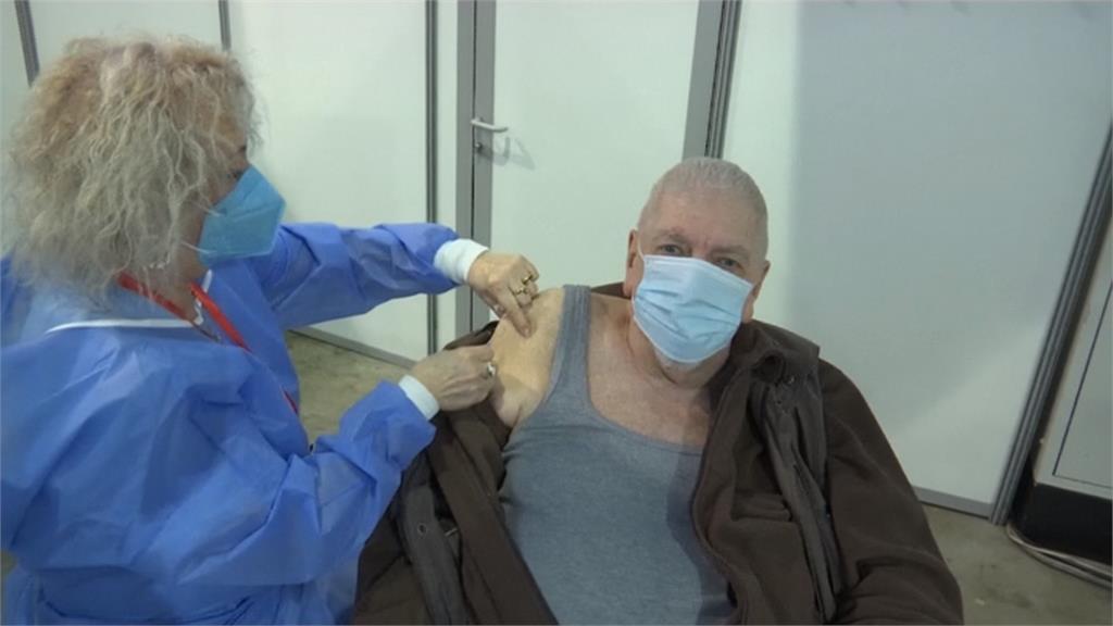 全球/AZ疫苗安不安全?「血栓之謎」歐洲多國叫停